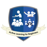 Active Learning for Beginners - sha256$954e7747b818a9db9e9ae83df08d7ac1e70937960668badeca09508da0022af1