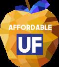 Affordable UF