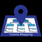 Course Mapping Camp - sha256$1785eb8ea7d5e33ba08ec4508d7ed026b862de28b6ef86005b2e5034f338909d